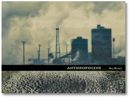 anthropocene-cover