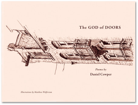 the-god-of-doors-cover