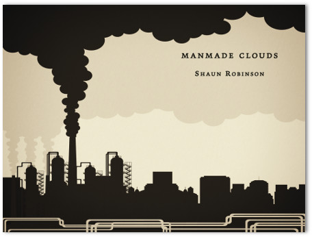 manmade-clouds-cover