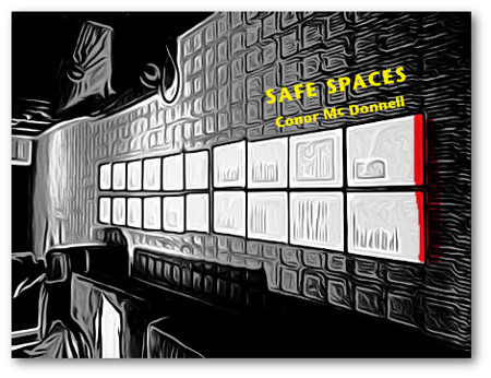 safe-spaces-cover