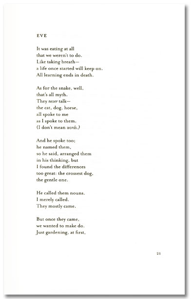 book-of-widows-poem